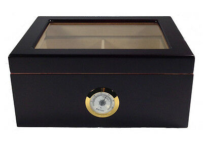 BRAND NEW TOP QUALITY CIGAR HUMIDOR  s6 cigar-50