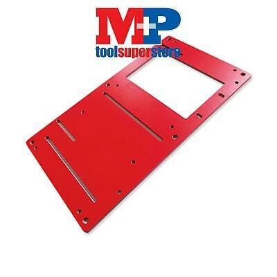 Trend WP-SMP/01 BASE PLATE