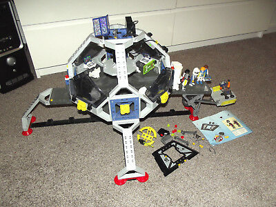 Playmobil - 3079 - Space Station