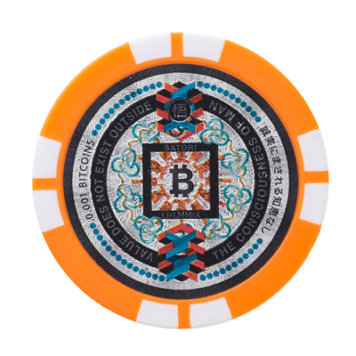 Satori Coin Loaded with Bitcoins - Satoricoin Funded With 0.001BTC