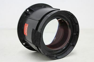 """4"""" Rear Projection Short Throw #3 X-Ray 54796RN Replacement Lens Body Unit"""