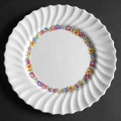 Royal Doulton EVESHAM Luncheon Plate 554912