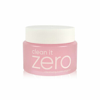 [BANILA CO] Clean It Zero 100ml - BEST Korea Cosmetic