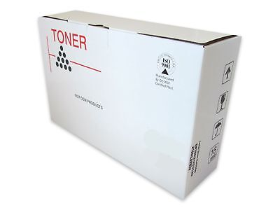 Compatible Toner Cartridge CF352A 130A for HP LaserJet Pro MFP M176n MFP M177...