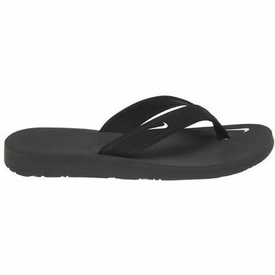 511a7b7c81d NWT NIKE WOMEN S Celso Girl Thong Flip Flops Sandals all sizes ...