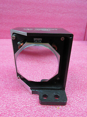 Newport FMS 200 Series Mirror Assembly FMS-200-02