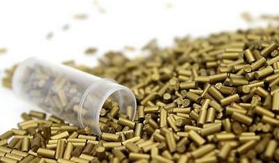 10 Lighter Flints High QUALITY Gold fits all Clipper and petrol lighters