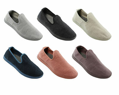Allbirds Wool Loungers  Comfort Womens Athletic Shoes