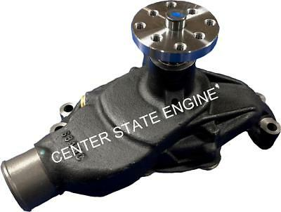 Brand New Marine 5.0L, 5.7L Circulation Water Pump - Replaces years 1968-present