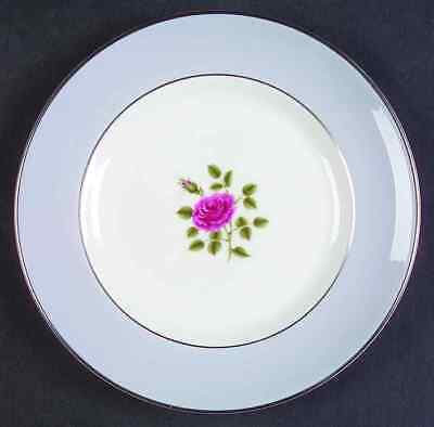 Royal Doulton CHATEAU ROSE Bread & Butter Plate 7038237