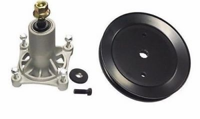 Spindle Assembly Replaces Craftsman AYP 187292 192870 532192870 532187290 532187292