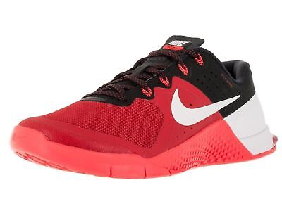 NIKE Metcon 2 Men's Training Shoes Style 819899-610 Multiple Sizes 1 of ...