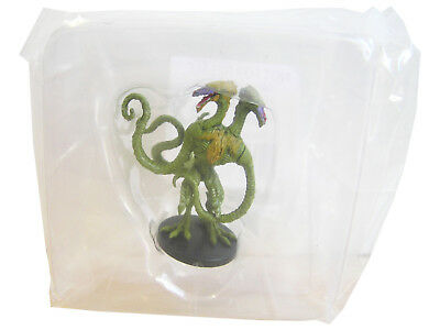 D&D Icons of the Realms - #010 Incentive Figure Demogorgon - Classic Creatures