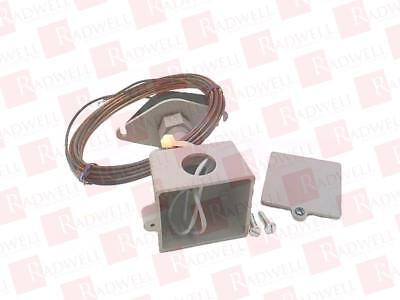 Schneider Electric Ts-9422 / Ts9422 (Used Tested Cleaned)