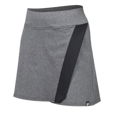 Pearl Izumi 2018 Women's Select Escape Cycling Skirt - 11211720