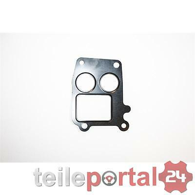 ELRING GASKET, Thermostat Housing compatible with OPEL ASTRA H 1.6