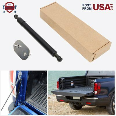 For 2004-2014 Ford F-150 F150 Tructs Tailgate Shock Assist Easy Dowm Strut Kit