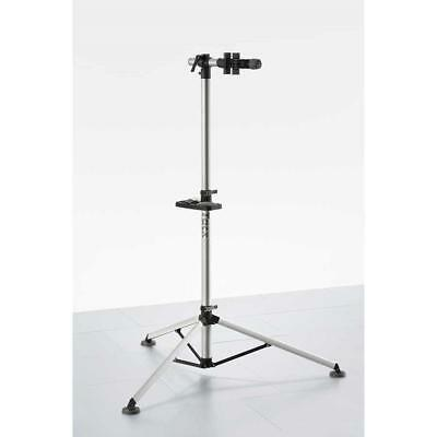 Tacx Spider Prof Bicycle Workstand - T3325