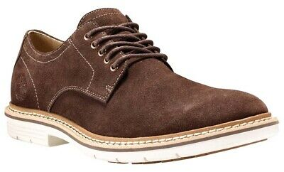 Naples Grey Shoes Leather Mens Timberland Trail Earthkeepers Oxford MVSUzp