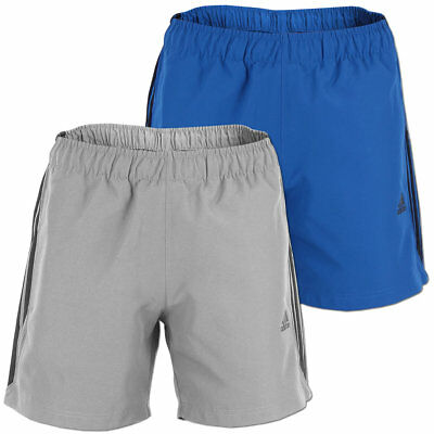 adidas Short Essentials Chelsea Long Running Fitness Sportshort Climalite