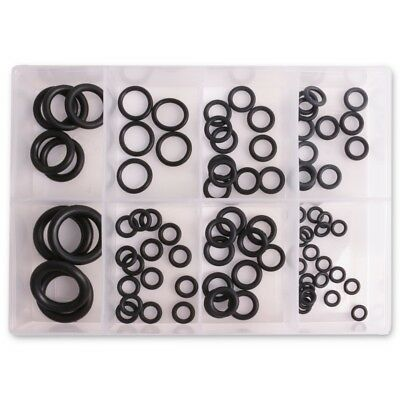 225 PC Rubber Set Rubber O Ring Seals Tap plumbing O-Ring Rubber ...