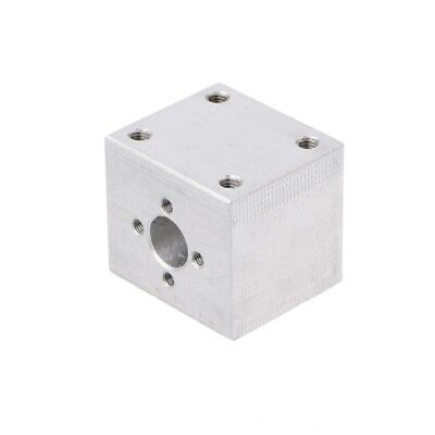 T8 Trapezoidal Lead Screw Nut Housing Bracket For 3D Printer Parts Reprap CNC