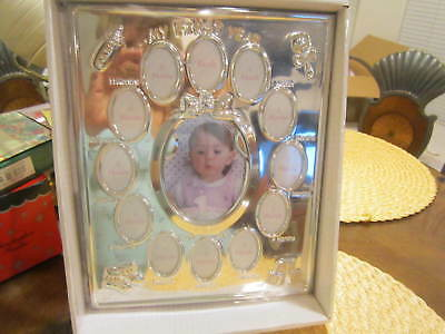 Baby Picture Frames Keepsakes Baby Announcements Baby Page 46