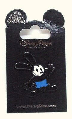 Disney Pins  *  YOUNG MICKEY 2  *   Single NEW on Card