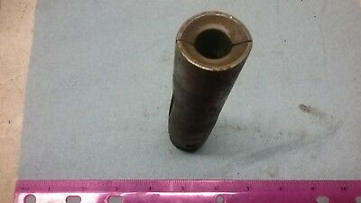 "#22H FEED FINGER FOR B/&S AUTOMATIC SCREW MACHINES 1-1//8/"" ROUND"