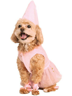 Princess Pet Dog Costumes