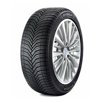 Michelin 205/65R15 99V XL All-Weather Tyres