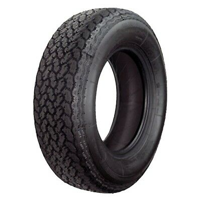 Michelin Radial Tyre 205/70R14 Xwx Radial