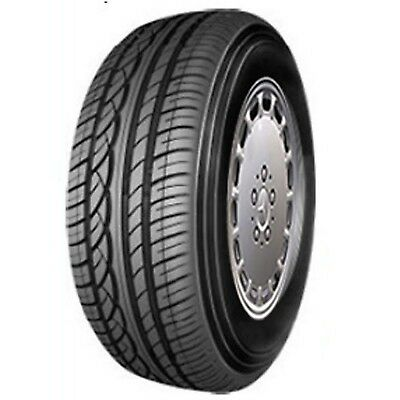 Infinity 205/65R15 inf-040 Normal Tyre