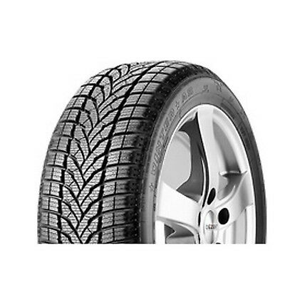 Star Performer 205/65R15 SPTS as Winter Tyres