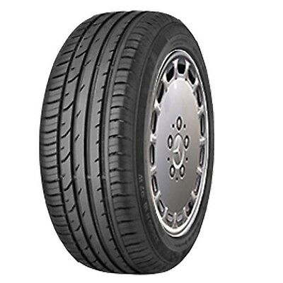 Continental 205/65R15 Premium Contact -5 94V Normal Tyre