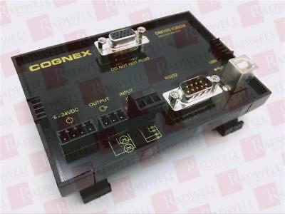 COGNEX 808-9002-1R (Used, Cleaned, Tested 2 year warranty)