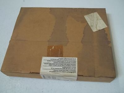 Ge Fanuc Ic697Mdl940D Relay Output Module *factory Sealed*