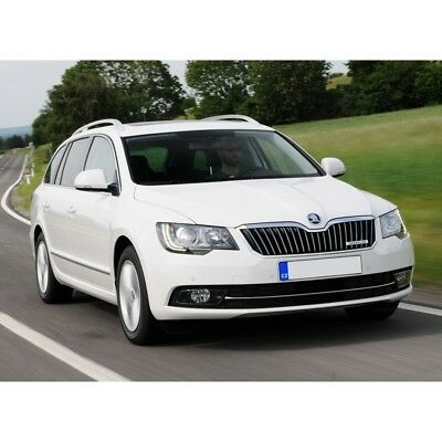 LAND ROVER DISCOVERY 5 Dog pet puppy travel cage crate transporter guard kennel