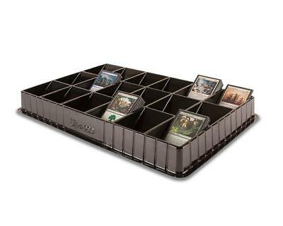 UP - Card Sorting Tray - Stackable