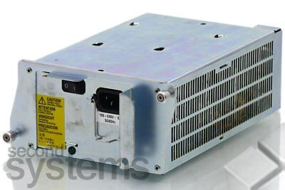 Cisco Power Supply/power supply 7200 Series VXR Router - 34-0687-01