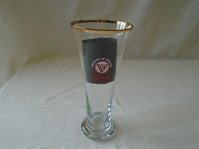 Breda  Beer  Verre  Brass. Holland