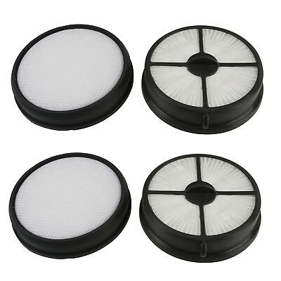 2 X TYPE 27 aspirateur ENSEMBLE FILTRE HEPA SET pour Vax Air Total Home u89-ma-t