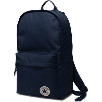 CONVERSE CHUCK TAYLOR All Star Zipped Backpack -  39.99  2876156ebca6b
