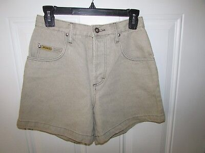 Quicksilver Roxy Jeans - Size: 8 and 10 -Ladies White Twill Pants 100/% Cotton