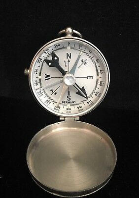 German Compass in Case Lot #930