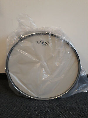 BANXX Snare 14 ''