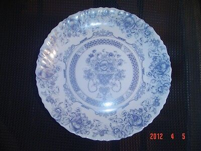 Arcopal Honorine Soup/Cereal Bowl(s)
