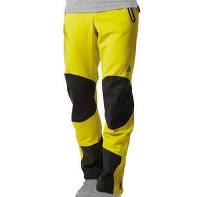 adidas Mens Terrex Skyclimb Ski Touring & Mountaineering Pants rrp£120