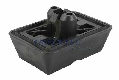 Front Rear Jack Point Plug FOR BMW E87 1.6 2.0 3.0 03-/>12 Diesel Petrol TTC