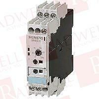 Siemens 3Rp1540-1Bn30 / 3Rp15401Bn30 (Used Tested Cleaned)